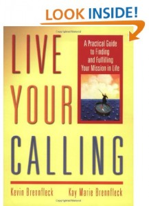 Live your calling pictiure