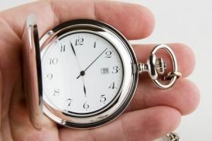 Clock limits