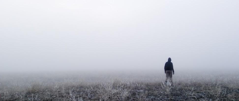 Fog - God's will