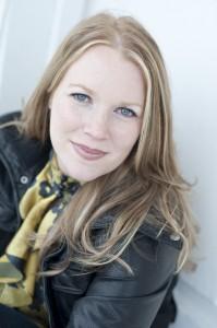 Stephanie Israelson