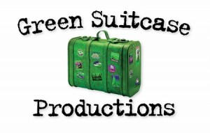 Green Suitcase Productions Logo (Sm_) (450x287)